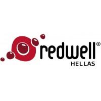 Redwell Hellas