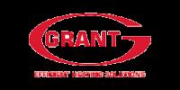 Grant Vortex