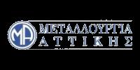 Μεταλλουργία Αττικής