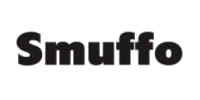 Smuffo