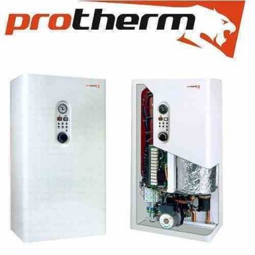 PROTHERM-RAY-500x500