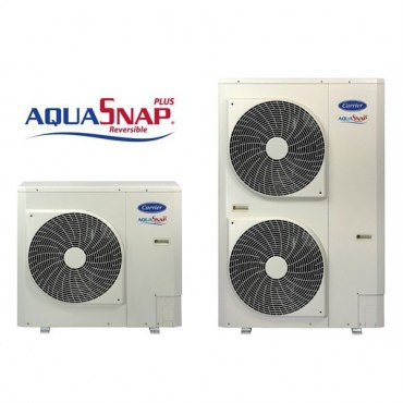 carrier-aquasnap-plus-30awh004-hc-4kw-monoblock