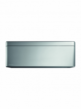 daikin stylish silver7