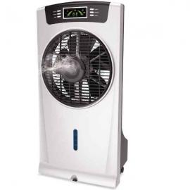 Argo Polifemo Drip Air Cooler Ανεμηστήρας