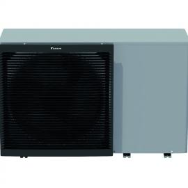 Daikin EBLA09D3V3 Αντλία θερμότητας Μονοφασική 60°C 9kW