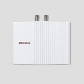 Stiebel Eltron Eil 6 Premium Ταχυθερμαντήρας Mονοφασικός 5,7kW