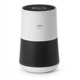 Winix ZERO Compact Καθαριστής αέρα