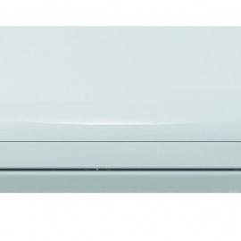Daikin FTXF42C / RXF42C Κλιματιστικό τοίχου 14000btu/h A++/A+