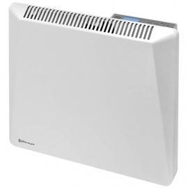 Radialight Sirio Ψηφιακός Θερμοπομπός 2000W