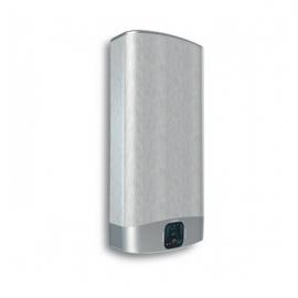 Ariston Velis Evo Plus EU 50 ηλεκτρικός θερμοσίφωνας 50 LT Κάθετος